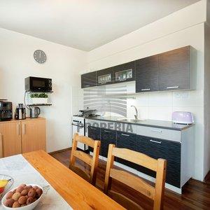 Prodej družstevního bytu 3+1, 75 m² - Vyškov