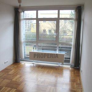 Pronájem kanceláře, 13,5m² - Brno - Medlánky