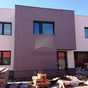 Prodej RD 6+kk, ZP-256m², CP-479m2 - Rosice