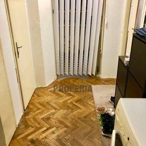 Pronájem bytu 3+1, 65m² - Brno - Žabovřesky, ul. Zeleného