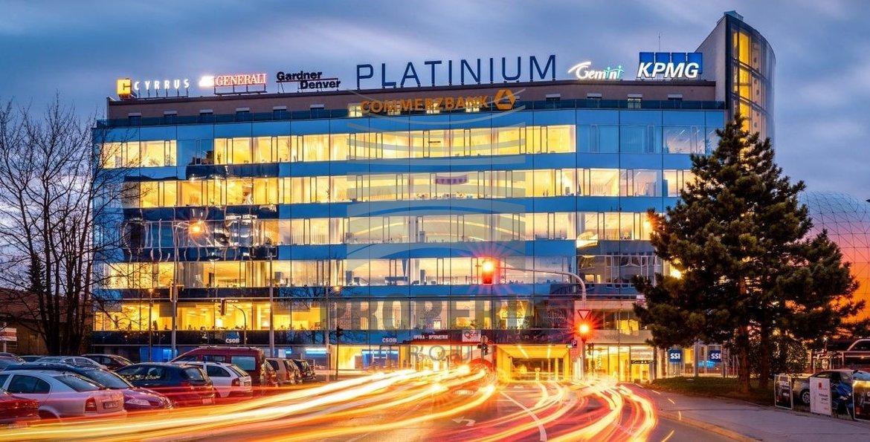 platinium3