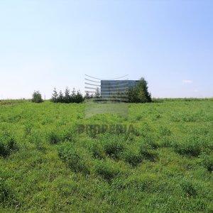 Prodej stavebního pozemku v obci Deblín, okr. Brno-venkov, CP 702 m2, inženýrské sítě