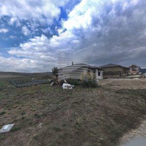 Prodej stavebního pozemku 1102 m², Vedrovice, okr. Znojmo