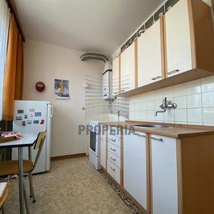 Prodej, Byt 2+1, 60 m² - Brno - Řečkovice