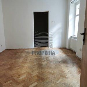 Pronájem, Kanceláře, 16 m² - Brno-střed