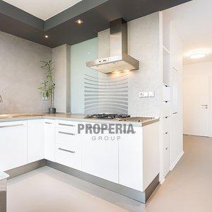 Prodej, byt 2+1, 52m², Brno-Komín