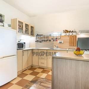 Prodej, Rodinného domu, 140 m2, Klobouky u Brna
