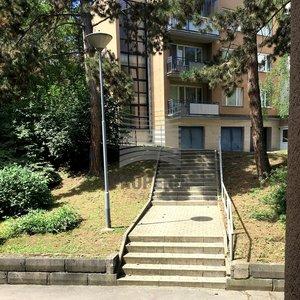 Prodej, Byty 3+1, balkon, sklep, šatna, komora, OV, CP 84m², Brno - Řečkovice