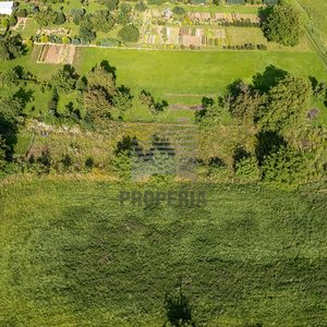 Pozemek pro bydlení, 2 197m² - Rousínov - Čechyně