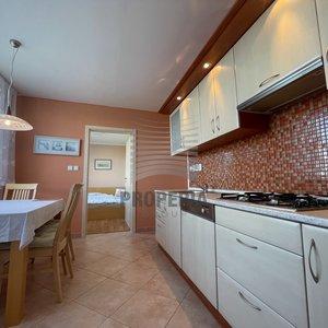 Pronájem, Byt 3+1, 72 m² - Brno - Kohoutovice