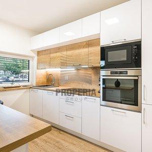 Prodej, Byty 4+kk, 101 m² - Brno - Řečkovice