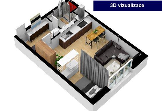 3D_1 s pozadim