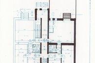 dispozice byt č  1002 (2)