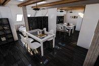 modelace loft