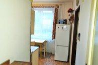 vchod do kuchyně