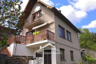 Prodej, Chata, 4+1+T+B+G, 112 m² na okraji Kyšic s pozemkem 1176 m², Ev.č.: 00035