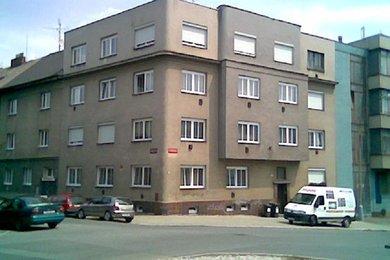 Pronájem posledního volného bytu 2+kk+B+S, 51m² , Plzeň, Ev.č.: 00042