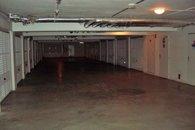 garáže pod domem