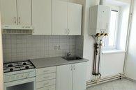 kuchyně INP