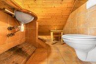 Koupelna 6