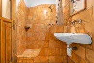 Koupelna 5
