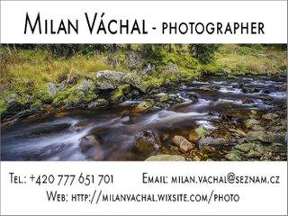 Fotografické služby a virtuální prohlídky