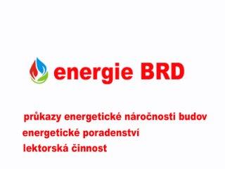 PENB a energetické poradenství