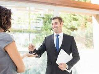 Stanovení tržní hodnoty Vaší nemovitosti a následný postup prodeje