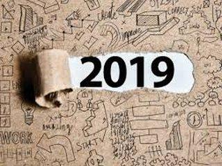 Hypotéky v roce 2019