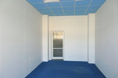 Pronájem, Kanceláře, 26m² - Blansko, Ev.č.:00099