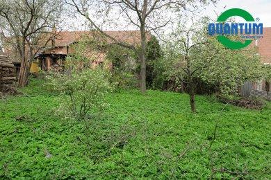 Prodej, Pozemky pro bydlení, 724<em>m²</em> - Radslavice - Radslavičky, Ev.č.:00140