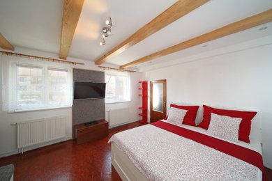 Prodej, Rodinné domy, 98m² - Ivanovice na Hané - Chvalkovice na Hané, Ev.č.:00148