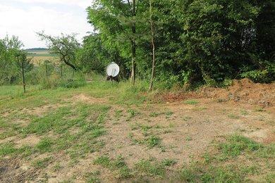 Prodej, Pozemky - zahrady, 919m² - Malínky, Ev.č.:00157