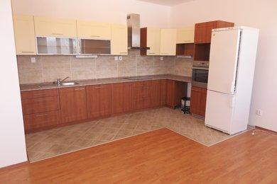 Pronájem, Byty 4+kk, 200m² - Vyškov-Město, Ev.č.:00165
