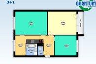 whn800x800wm1-014e5-podnajem-bytu-3-1-79-m2-sidliste-osvobozeni-vyskov-projekt-042-nologo-ab543d