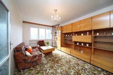 Prodej, Rodinné domy, 138m² - Vyškov - Nosálovice, Ev.č.:00206