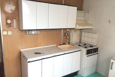 Prodej, Byty 2+1, 55m² - Nový Jičín, Ev.č.:00020