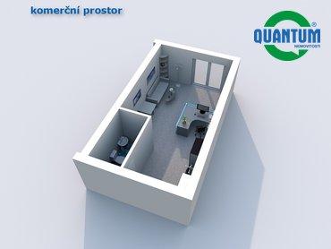 projekt_051K_04_small