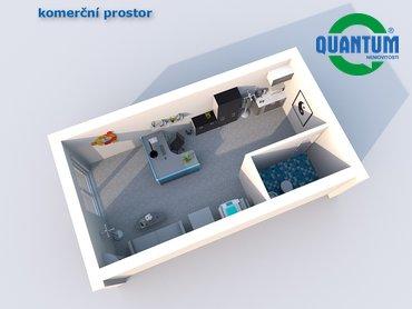 projekt_051K_03_small