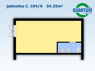 projekt_038_komercni_prostor_nologo_small