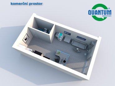 projekt_051K_02_small