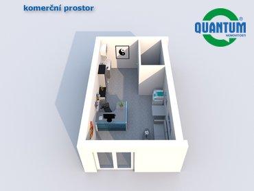 projekt_051K_05_small