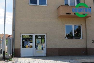 Prodej, Obchodní prostory, 34m² - Vyškov-Město, Ev.č.:00255