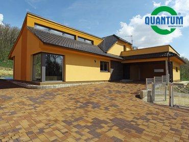 Prodej novostavby domu 6+kk, 172 m² v obci Sobotovice