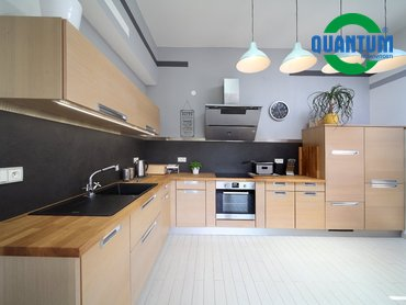Prodej domu 3+1, 137 m² se zahradou v obci Milonice