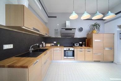 Prodej, Rodinné domy, 137m² - Milonice, Ev.č.:00278