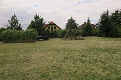 Prodej, Pozemky pro bydlení, 749m² - Brno - Útěchov, Ev.č.:00279