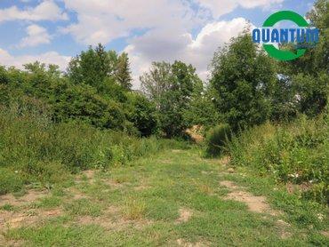 Prodej stavebního pozemku, 588 m² v obci Rostěnice-Zvonovice