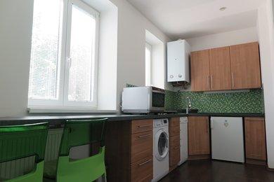 Pronájem, Byty 1+1, 31m² - Vyškov-Město, Ev.č.:00288