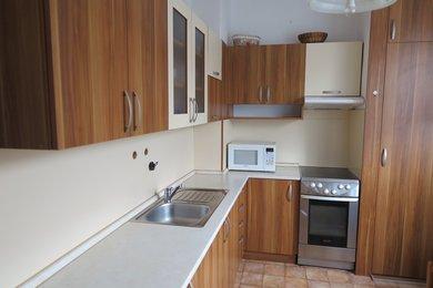 Prodej, Byty 2+1, 56m² - Mořice, Ev.č.:00293